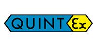 Quintex