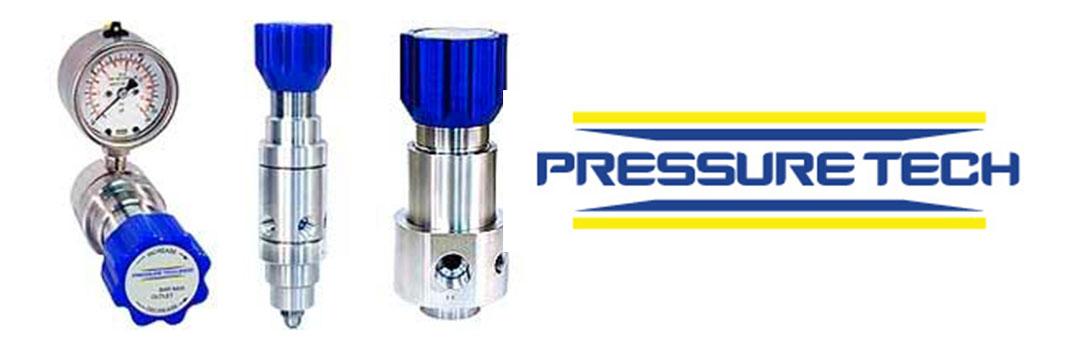 pressure-tech